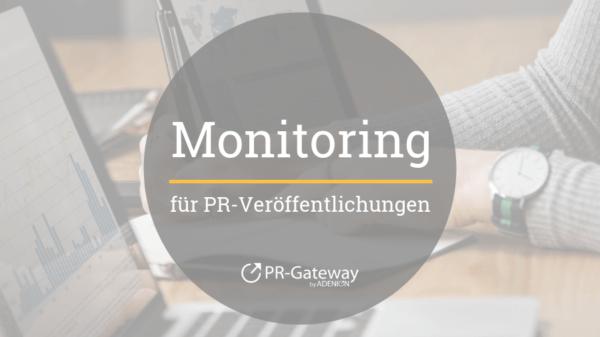 monitoring-fuer-pr-veroeffentlichungen