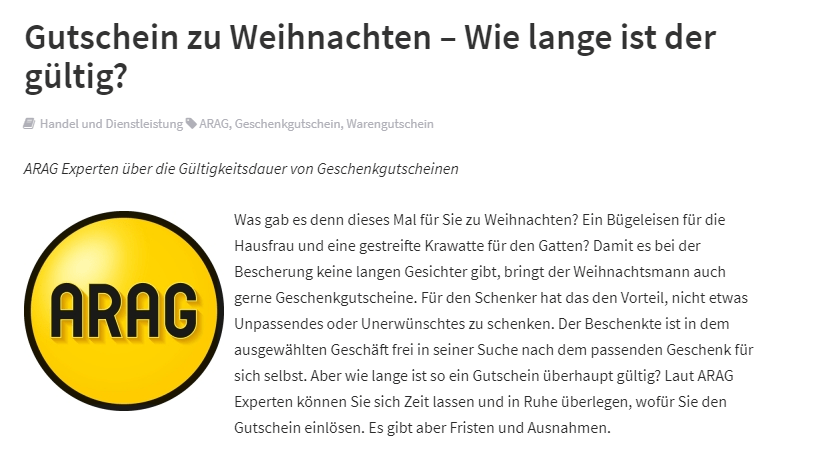 Headline Agendasurfing_Gutschein_zu_Weihnachten