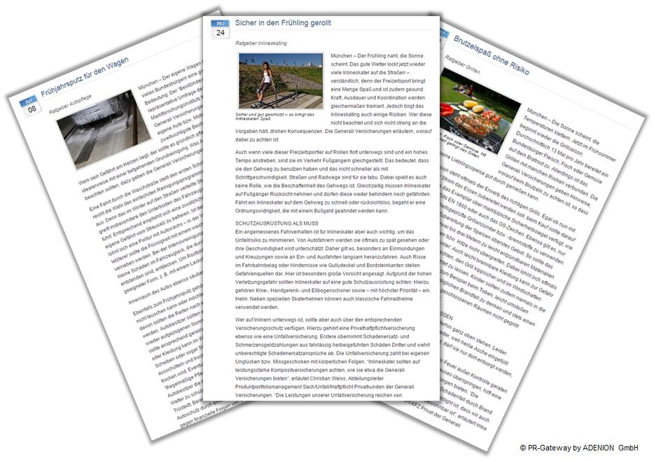 Beispiele_Generali Versicherungen_neu