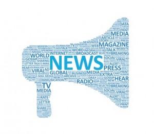 Machen Sie Ihre Leser mit einer knackigen Headline auf Ihre Pressemitteilung aufmerksam