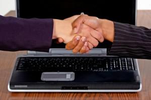 Social Media Portal Xing erfolgreich zur Kundengewinnung nutzen