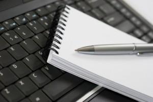 Social Media: Recherche im Internet