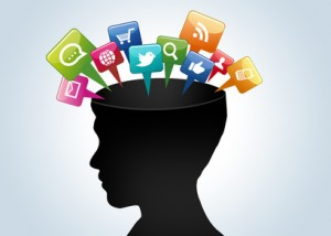 Verbinden Sie Ihre Online-PR-Kampagnen mit einer erfolgreichen Content Marketing Strategie und gewinnen Sie die Aufmerksamkeit Ihrer Zielgruppen
