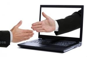 Mit den Instrumenten der Online-PR die Aufmerksamkeit neuer Kunden gewinnen