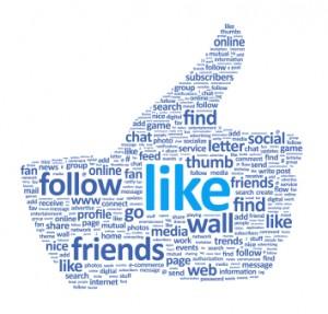 Mit Social Media in die Suchmaschinen