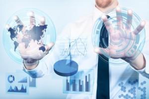 Wissen aus Content Marketing und PR verbinden