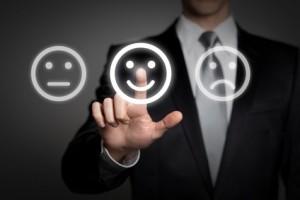 Mit Behavioral Marketing das Vertrauen potentieller Kunden gewinnen