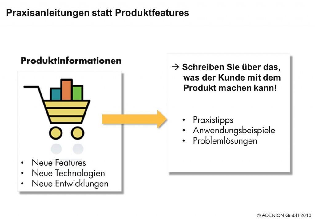 praxisanleitungen_statt_produktfeatures