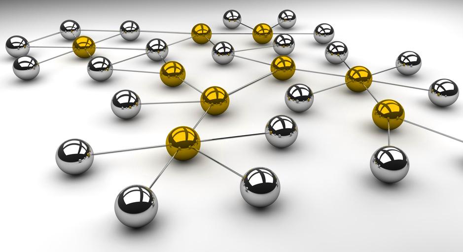 Online-Mitteilungen mit Struktur