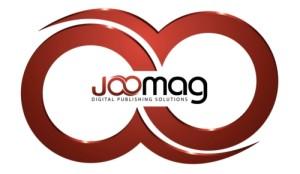 © Joomag