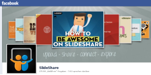 slideshare_fb