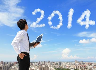Online-PR Planung 2014