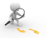 Online-Seminar Themenfindung