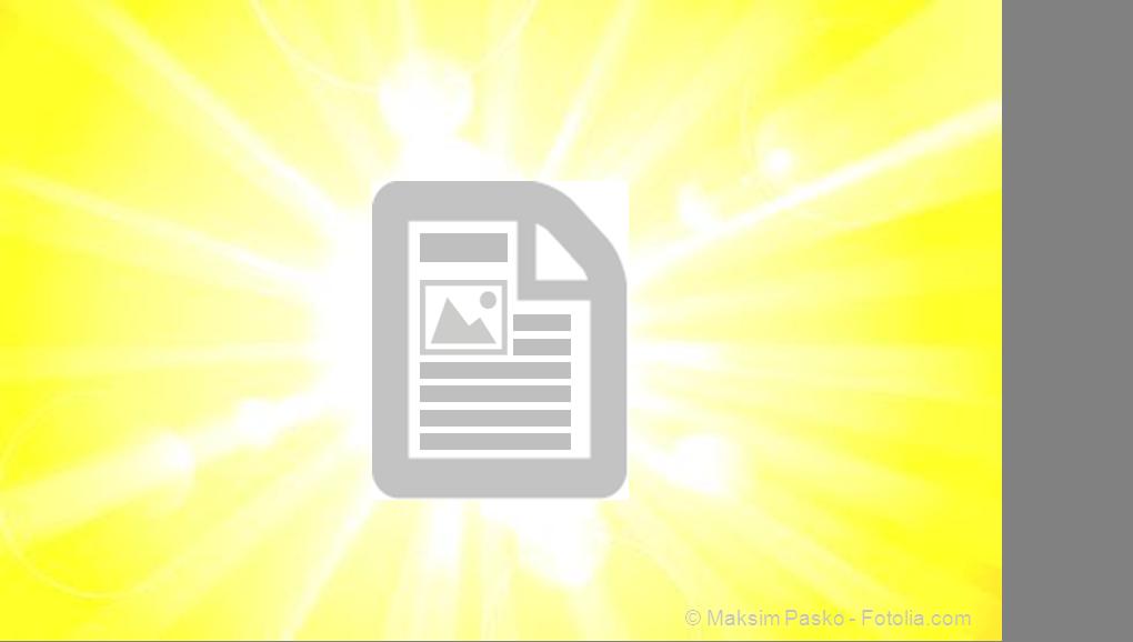 Nutzen Sie das volle Potenzial Ihrer Online-Pressemitteilungen für die Öffentlichkeitsarbeit?