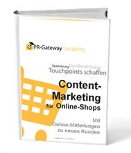 Leitfaden: Content Marketing für Online-Shops