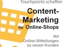 Leitfaden: Content Marketing mit Online-Pressemitteilungen für Online-Shops