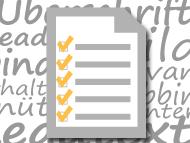 9 Tipps & Tricks für die perfekte Online-Pressemitteilung