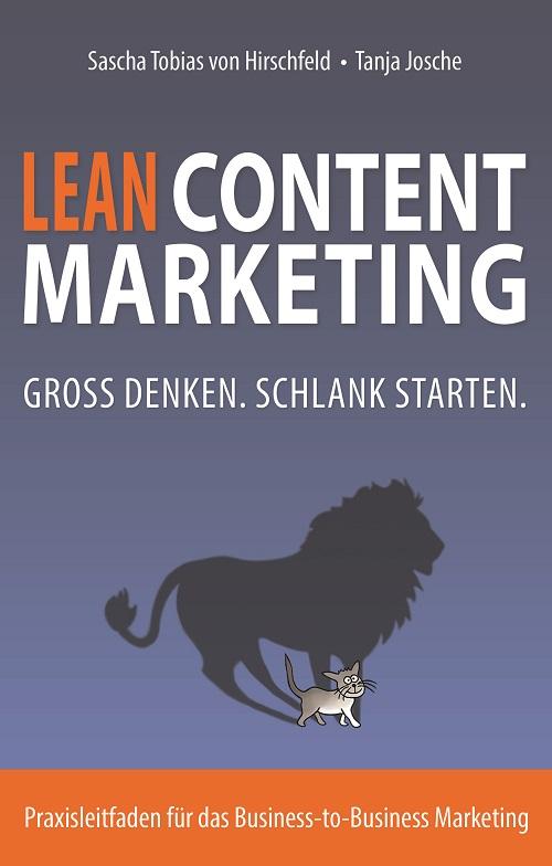 lean_content_marketing_cover_300dpi
