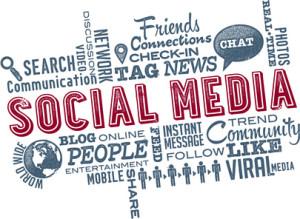 Welcher Bundesligist ist DER Social Media Meister? © squarelogo – fotolia.de