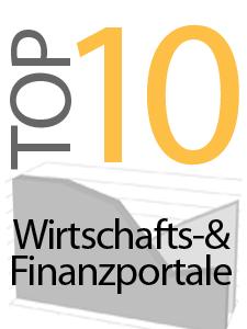 top10wirtschaftfinanz