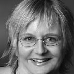 Ursula Martens
