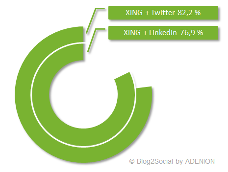 xing-twitter-linkedin