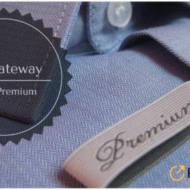 PR-Gateway-goes-Premium
