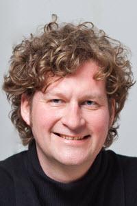Jury Mitglied Jan Eppers, Geschäftsführer Frische Fische