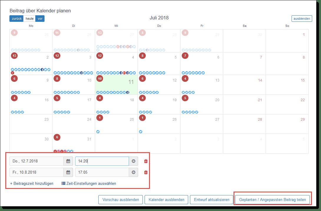 https://www.pr-gateway.de/blog/wp-content/uploads/2016/12/mehrfachplanung-kalender-webapp.png