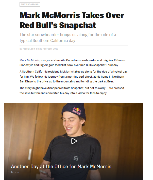 beispiel_influencer_marketing_redbull_snapchat
