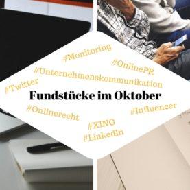 pr-gateway- fundstuecke-oktober-2017