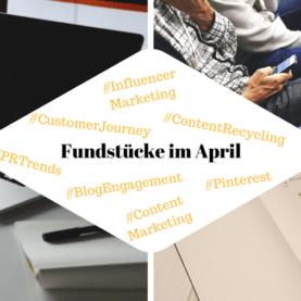 Fundstücke-April-2018