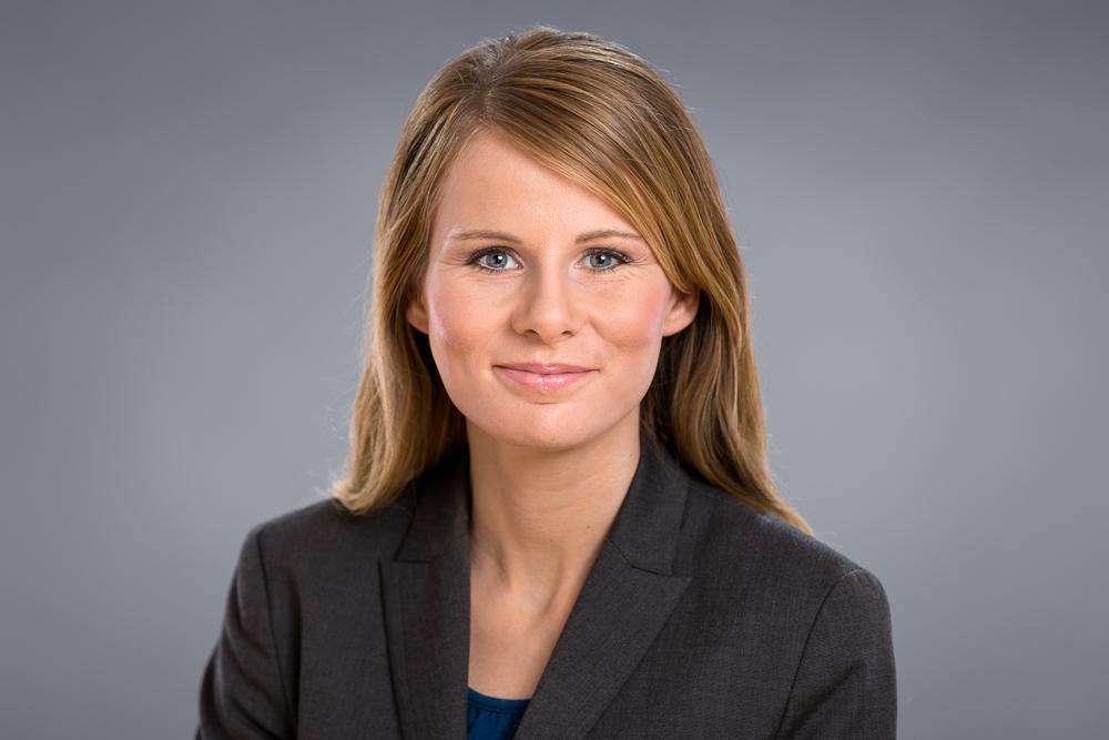 Christina Witt