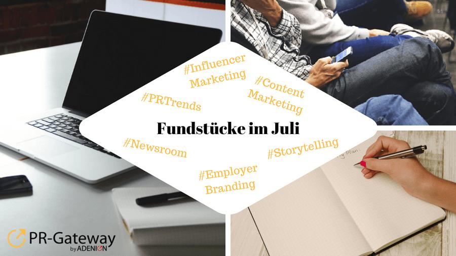pr-fundstuecke-juli