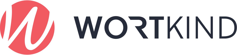 Wortkind