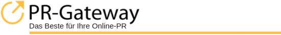 PR-Gateway Newsletter