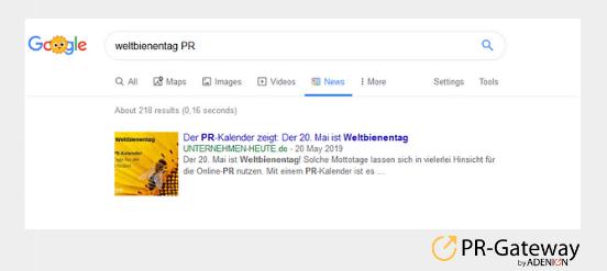 weltbienentag-pr-google-news