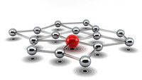 Die RubyTech Deutschland GmbH geht neue Wege mit Mesh Wireless LAN Netzwerken