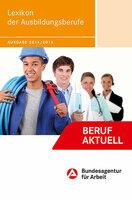showimage BERUF AKTUELL 2014/2015 für Tablet und Smartphone