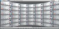 showimage Containment-Technologie von Comodo erstickt Malware-Attacken im Keim