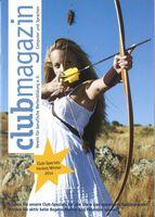 PC- und Sprachschule in Hamburg veröffentlicht neues Clubmagazin