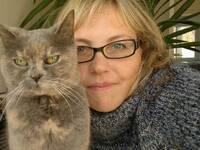 Homöopathie hilft auch Fiffi und Kitty