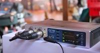 Haldern Pop Festival setzt auf Audio-Interfaces von RME: Hochwertige Live-Aufzeichnungen an der Hauptbühne und im Spiegelzelt mit MADIface XT