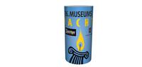 Köstritzer und EventLicht verschenken zur Museumnacht Windlichter