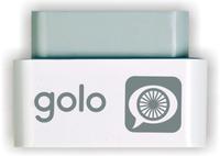 Automechanika: LAUNCH Europe zeigt Adapter golo für Kfz-Check via Smartphone