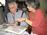 Infoabend zur Ausbildung in der Senioren-Assistenz –