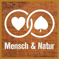 showimage Mensch & Natur liefert regionale Bio-Lebensmittel ab sofort auch nach Pullach und Grünwald