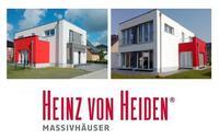 showimage Heinz von Heiden erfüllt Wohnträume in und um Hamburg