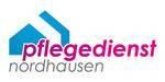 showimage Pflegedienst Nordhausen: Individuelle Unterstützung daheim