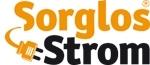 SorglosStrom informiert: Stromanbieter wechseln im Herbst